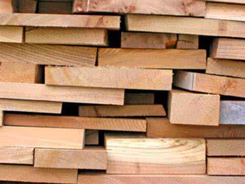 houtindustrie 1