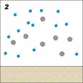 stofbestrijding 2