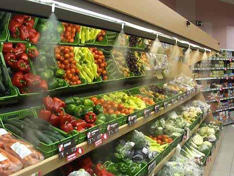supermarkt 1