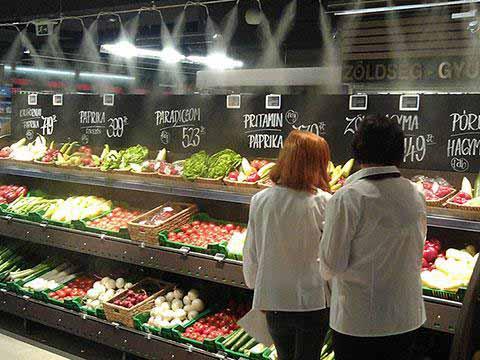 supermarkt 2