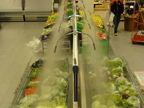 supermarkt 4