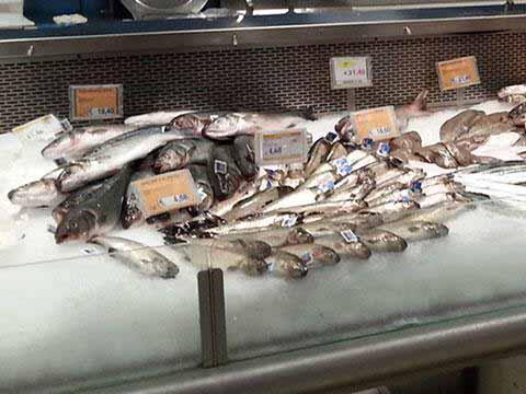 supermarkt 5