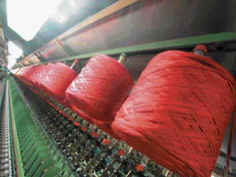 textiel industrie 1