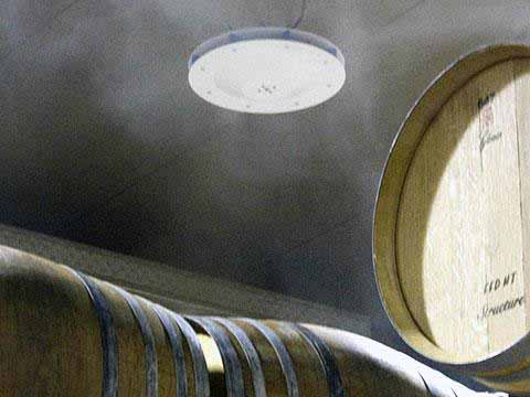 wijnkerder 2